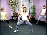 Fitness in Motion #5