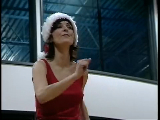Fitness in Motion - Christmas #1