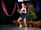 Fitness in Motion - Christmas #4