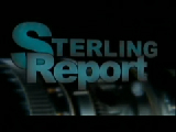 Sterling Report:  January 24, 2014