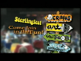 Sterlingfest 2013 Happening Now! (July 26, 2013)