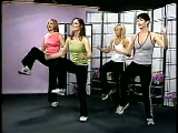 Fitness in Motion #17